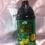 Fijian Noni Liquid Dietrary Supplement