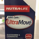 Joint Care Ultra move