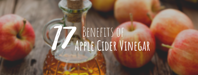 17 Things That Will Happen If You Drink Apple Cider Vinegar Daily Bundaberg Health Foods