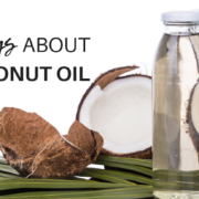 13 Things Most People Don't Know About Coconut Oil